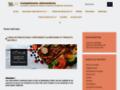 desmodium sur www.complements-alimentaires.co