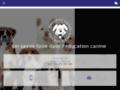 Détails : Complexe Canin des Deux Lacs
