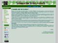 www.compostage.info/