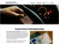 Détails : comprare patente