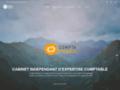 Cabinet d'expertise comptable RSE développement durable, bilan carbone