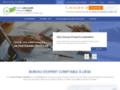 Détails : Création d'entreprise en Belgique