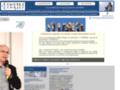 Voir la fiche détaillée : Comptes & Comités - Expert comptable pour comités d'entreprise