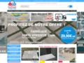 Comptoir Toulousain Carrelage Haute Garonne - Colomiers