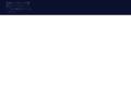 Agence de voyage île de La Réunion
