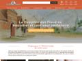 Comptoir des Flandres Cambrai