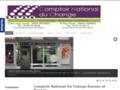 Détails : Bureau de change Rennes Achat et vente de devises