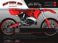 Détails : équipement moto cross Meximieux