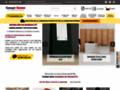 Détails : Concept Bureau, mobilier design pour entreprises, associations, collectivités