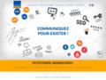 Vignette_http://concepteur-de-site-internet.fr/