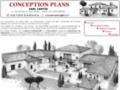 Conception Plans