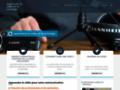 Détails : Faire de la vidéo et son Webmarketing 2017. Eddy Braumann