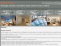 Détails : Société suisse de nettoyages professionnels et conciergerie