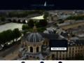 financement pret immobilier sur www.concorde-invest.com