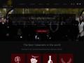 Détails : Concours International des Cabernets