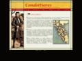 Le mercenariat dans l'Italie de la Renaissance