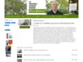 Voir la fiche détaillée : Conférence développement personnel - Conférence Bruno Lallement