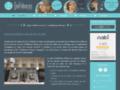 Détails : Salon de coiffure Confidences Lyon 3