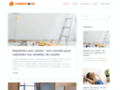 CONFORT DE VIE : Radiateurs et sèche-serviettes Acova aux meilleurs prix du web