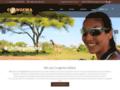 Congema Tours and Safaris Ltd