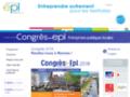 www.congresdesepl.fr/