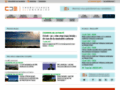 Détails : Informations sur les énergies