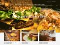 59174 Kamen (Heeren-Werve): Conni's Diner