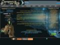 Conquest of Lys - Jeu de rôle futuriste en ligne
