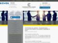 Détails : Experts comptables et commisaires aux comptes Paris | CGS Conseil