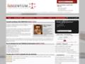 IUS GENTIUM : conseil et questions juridiques