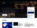 www.conseil-etat.fr