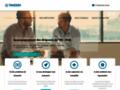 Détails : Conseil en gestion d'entreprise