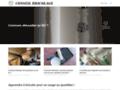 Détails : Le plombier vous conseille utilement