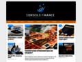 Détails : Informations utiles sur les banques en ligne