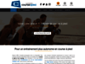 running sur www.conseils-courseapied.com