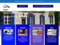 Détails : Conseil Travaux - courtier en Travaux Paris