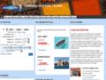 Conseil Voyage Tours