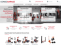 Détails : Conso garage, valves et réparation de pneu