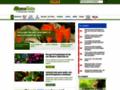 sites rencontres sur www.consoglobe.com