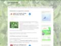 Détails : La consoude : Une plante aux multiples vertus