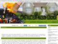Détails : Constructeur maison gironde 33