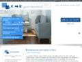 Détails : Rénovation intérieure, appartements et studios à Paris