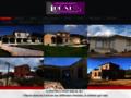 Détails : Eurl Construction IDEAL B.I