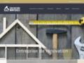 Détails : Votre entreprise de rénovation sur Mons