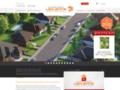 Détails : Maisons neuves à Granby et Bromont ainsi qu'à Farnham - Les Constructions Eric Laflamme