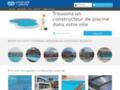 www.construire-sa-piscine.com/