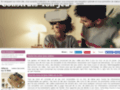 construis ton jeu.com, jeu virtuel online de gestion