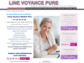 Médium Pure Voyance Sérieuse Gratuite 08 92 23 26 00