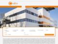 Détails : Consultimo : entreprise experte en immobilier d'entreprise à Bordeaux
