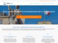Contact avocat et conseil juridique